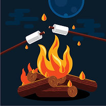 46350518_l campfire marshmallows.jpg