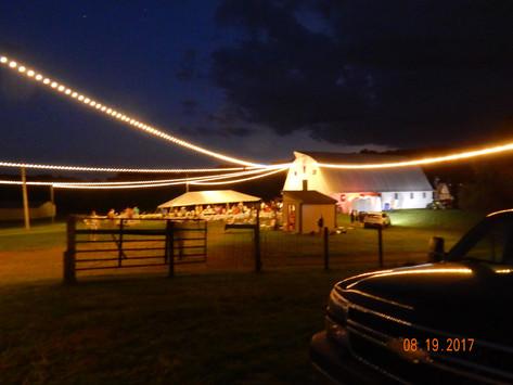 Maple Tree night time barn.JPG