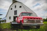 Maple Tree Red truck.jpg