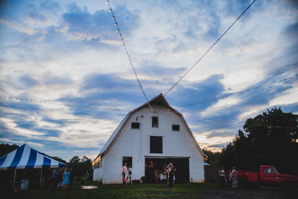 Maple Tree White Barn party 2.jpg
