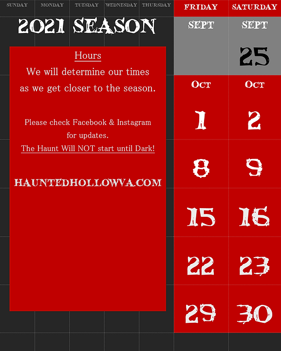 2021 Haunted Hollow Calendar.png