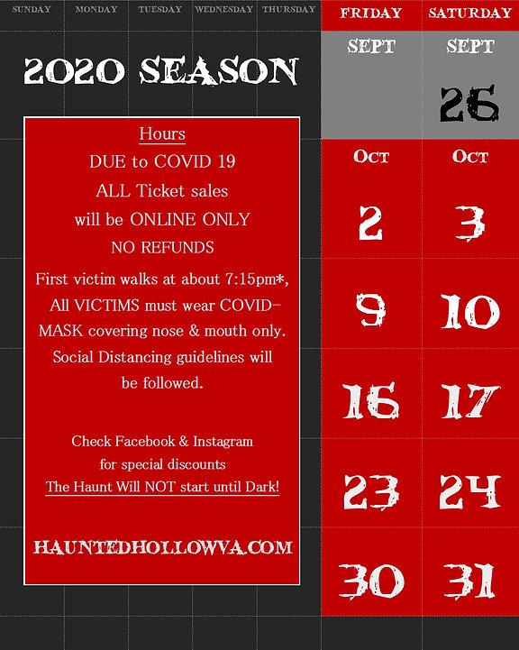2020-hh-calendar.jpg