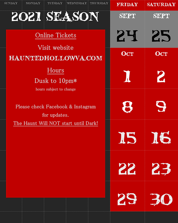 2021 Haunted Hollow Calendar with 24.png