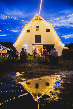 Maple Tree White barn party.jpg