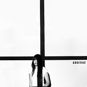 Additive Album Art V2.png