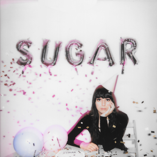Sugar Art 1 (With Bangs).png