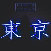 Tokyo (Final).png