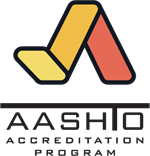 AASHTO accedited soil testing laboratory