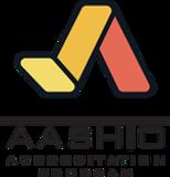 AASHTO accredited soils testings laboratory