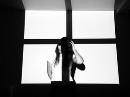 Projector Lightroom Edits-7.jpg