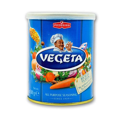 Vegeta All Purpose Seasoning 1.3 LB