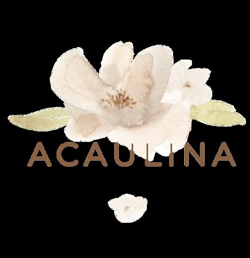 acaulina.png