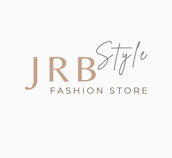 JRB Style