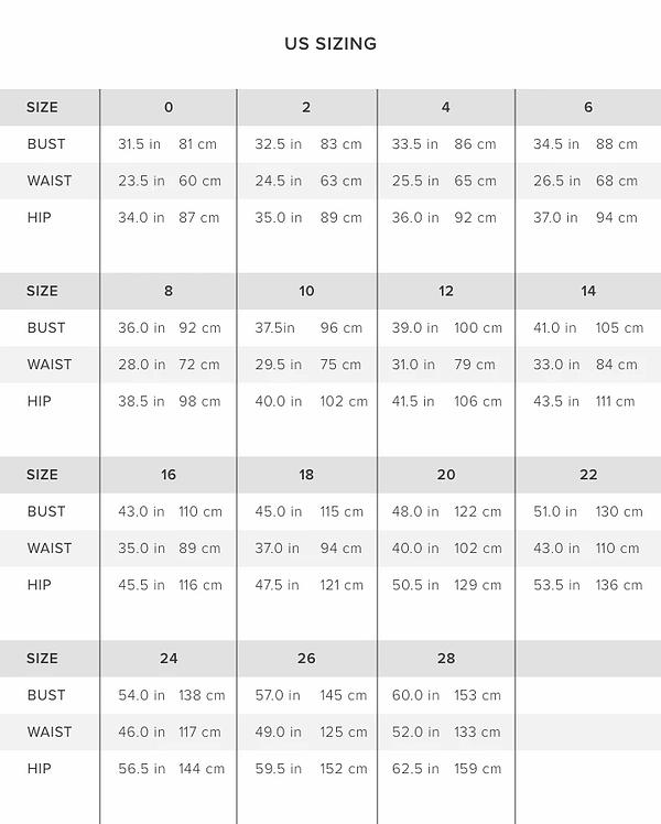 2019-03-Size-Chart-US.webp