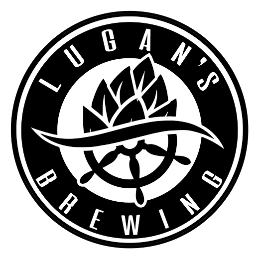 lugans-brewing-logo%20-%20Copy_edited.png