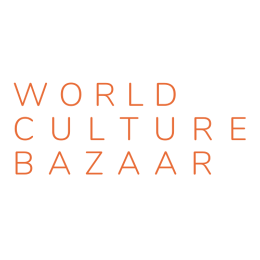 world culture bazaar.png