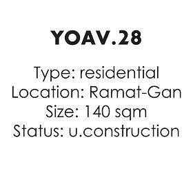 yoolopp_yoav28_white.jpg
