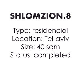 Shlomzion.8.jpg