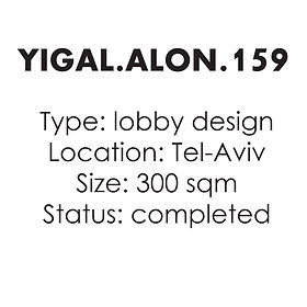 yoolopp_site-graphics_yigal.alon_white.j
