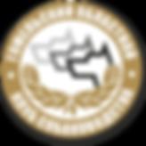 logo ГГ КС.png