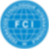 FCI_logo.svg.png