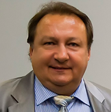 КИСЛЯКОВ Андрей Владимирович.png