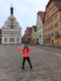 rothenburg_edited.jpg