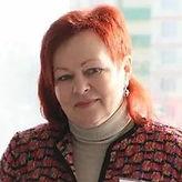 СТРЕЛКОВА Галина Петровна_edited.jpg