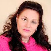 РАДЮК Светлана Владимировна.jpg