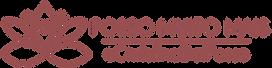 Logo-banner-rose-website.png