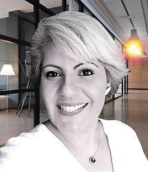 Christina Del Posso
