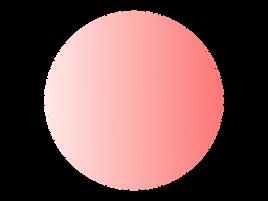 Coral gradient circle.png