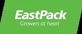 Eastpack.png
