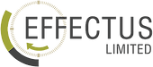 Effectus Logo.png