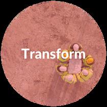 3.3 Transform.png