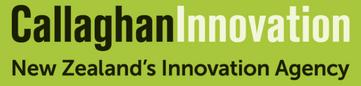 Callaghan Inovation