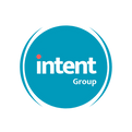 Intent Final Logo - High Res.png