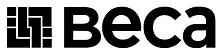 BECA Logo