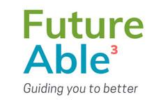 Future_Able3%20Final%20Logo%20-%20White%