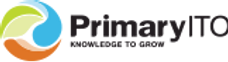 Primary ITO Logo.png