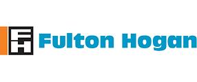 Fulton Hogan.png
