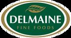 Delmaine.png