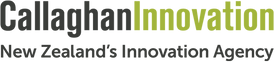 Callaghan Innovation Logo.png