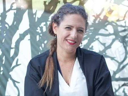 Profile: Stephanie Pretorius