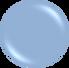 Blue FA circle.png