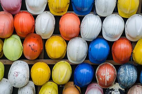 Construction - Helmets.jpg
