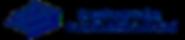 LCANZ Logo.png
