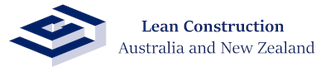 LCANZ Logo.png