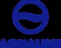 Aqualine logo.png