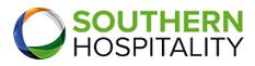 southern hospitality logo.png